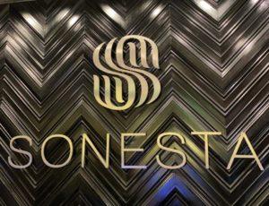 Sonesta Title