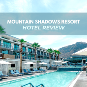 Mountain Shadows Resort Hotel Pinterest Cover