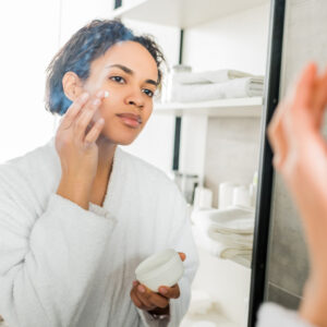 The Importance of Collagen in Your Skin