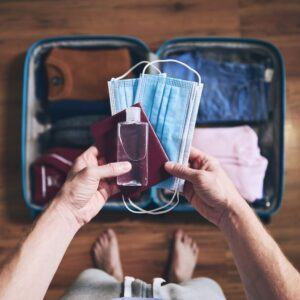 What To Do Before a Trip: Important Travel Preparation Tips