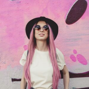 How To Change Your Style on a Budget