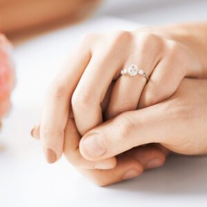 Factors To Consider When Choosing a Diamond Ring