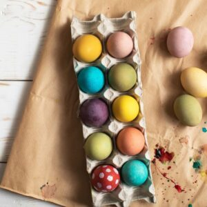 Best Ways To Celebrate Easter This Year