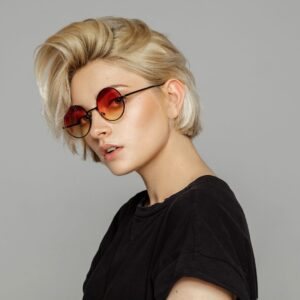 5 Trendy Hairstyles for Summer 2021