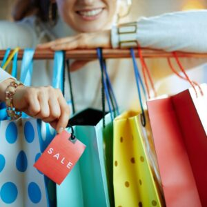 Ways To Buy Expensive Clothing at Low Prices