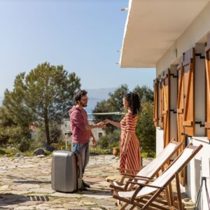 8 Things To Consider Before Becoming an Airbnb Host